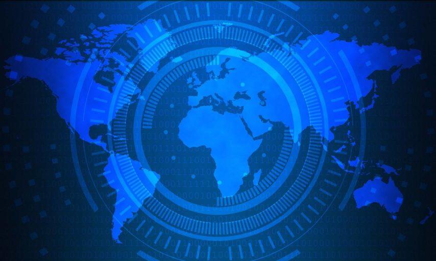 Vehicle big data worldwide